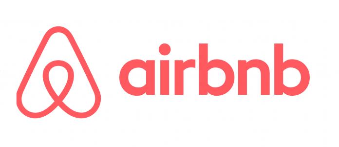 airbnb polska