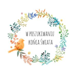 wposzukiwaniu.pl