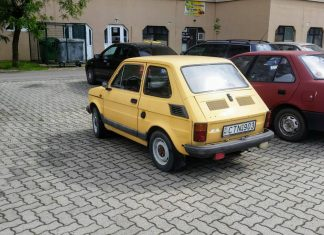 maluch-fiat-126p