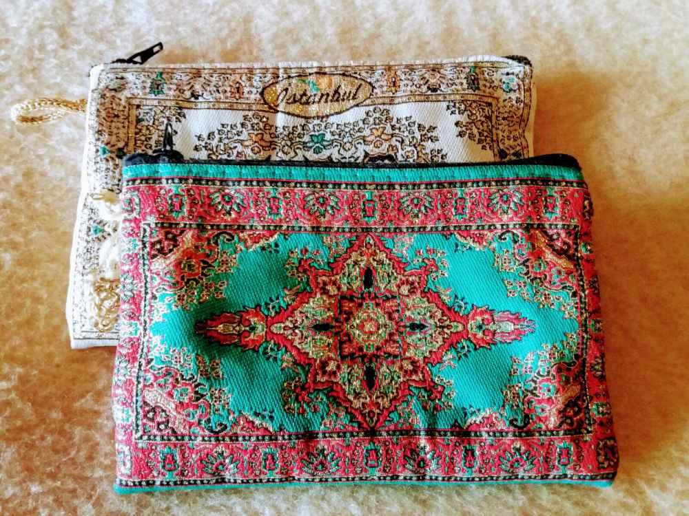 portfele z turcji