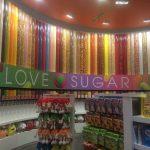 i-love-sugar