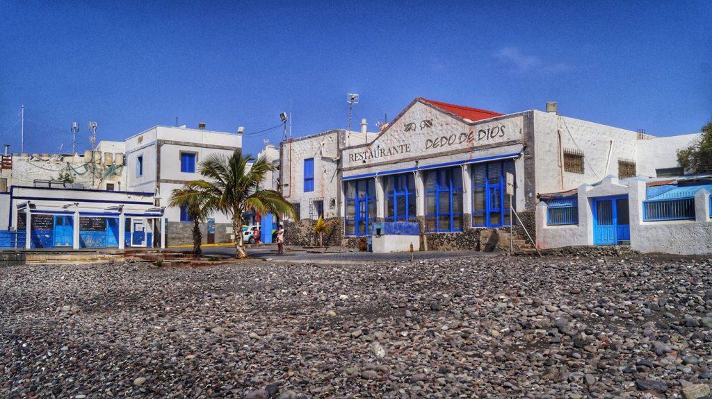 Puerto-de-Las-Nieves