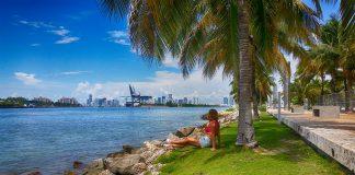 work and travel koszty