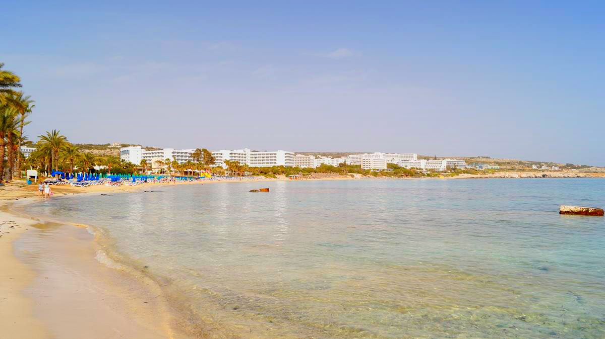 Randki online na cyprze północnym