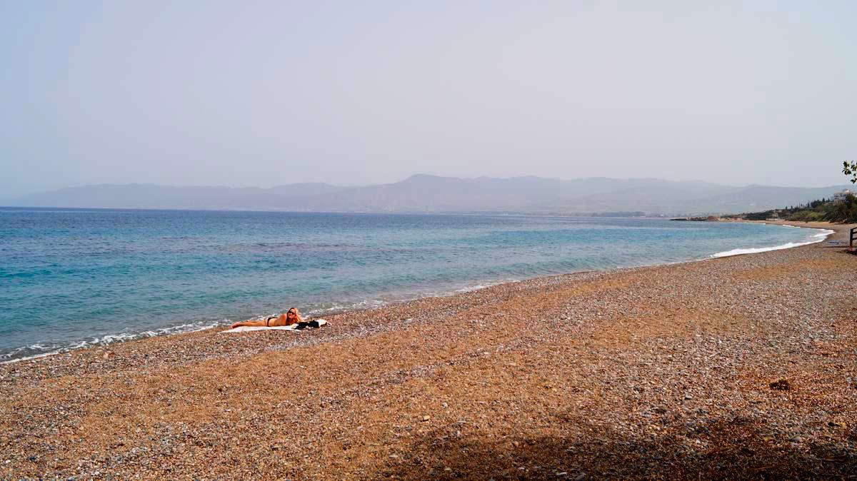 randki w Pafos