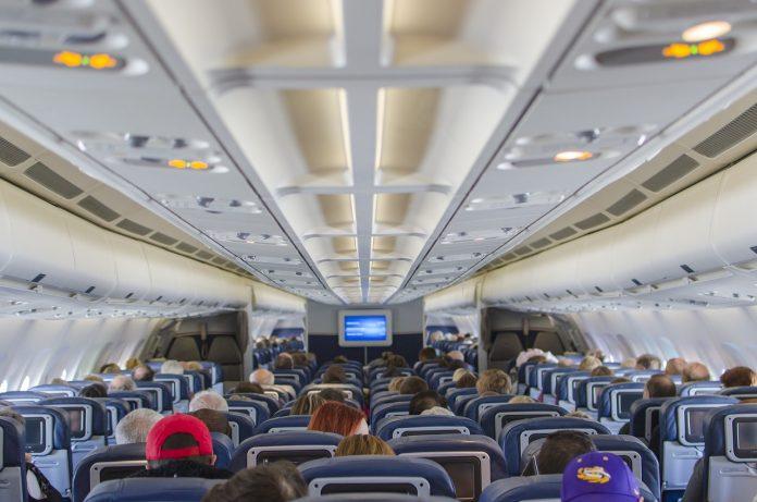 Film do samolotu