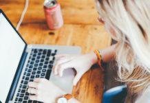 5 problemów których nie rozwiąże praca zdalna