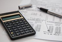 jak rozliczać przychody z bloga