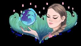 Blog podrozniczy | W Poszukiwaniu Końca Świata