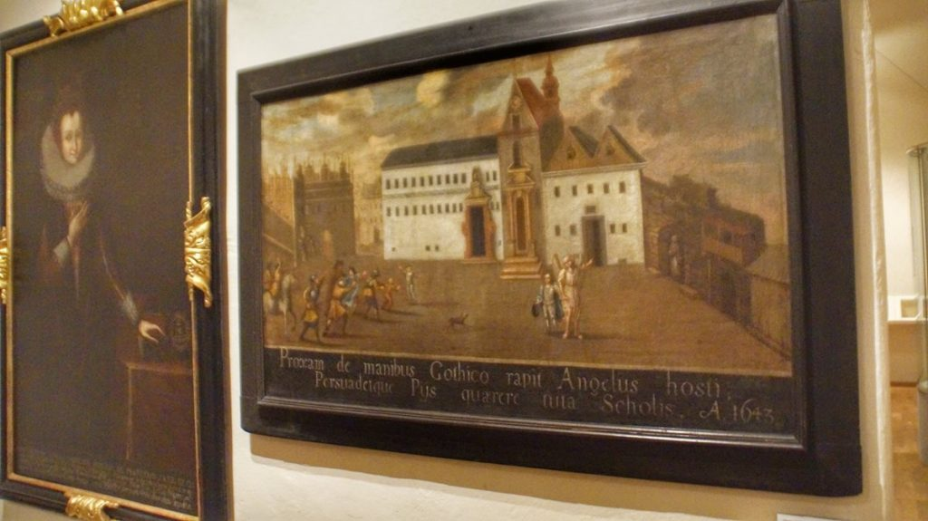 muzeum litomyśl