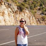 blog o podróżach po polsce