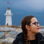 blog podróżniczy europa