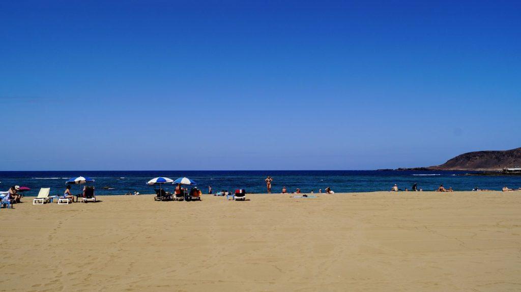 pogoda na costa brava w sierpniu