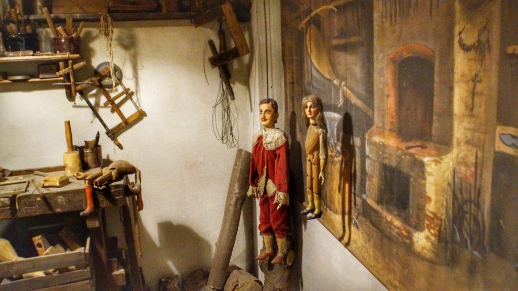 Muzeum Chrudim