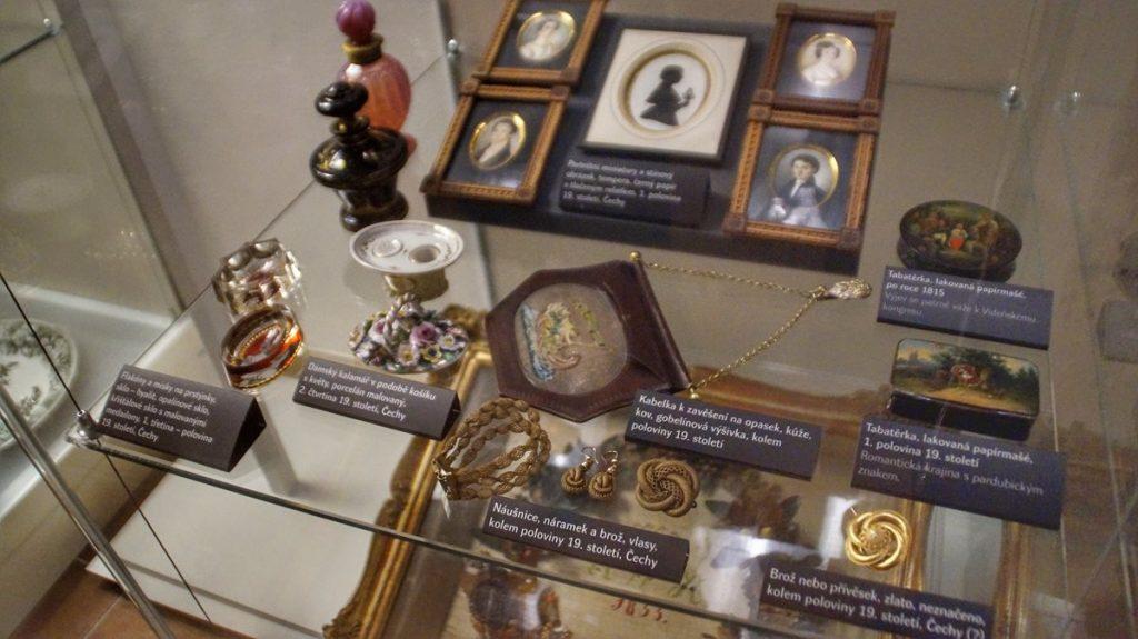 muzeum Pardubice