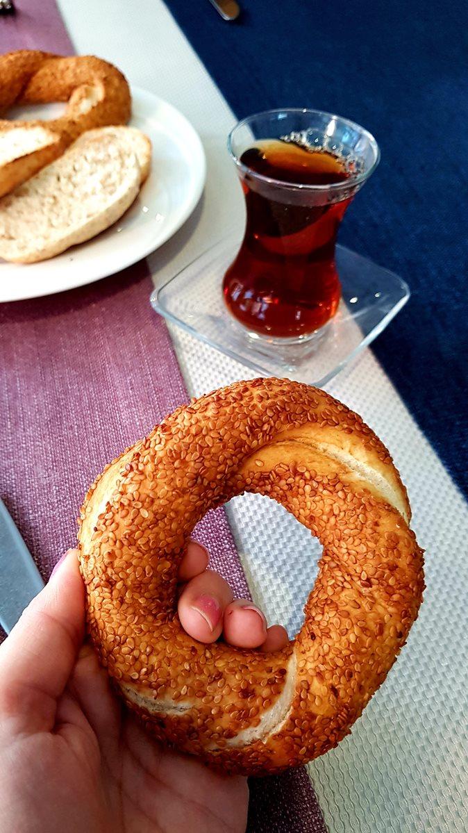 Co Zjeść W Turcji Kulinarny Poradnik Dla Każdego