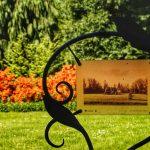 arboretum-wojslawice (13)