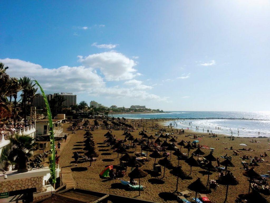 Pogoda w Lloret de Mar w maju