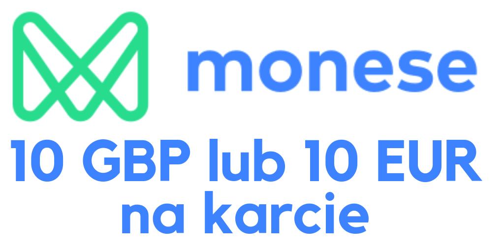 monese bonus 15 eur
