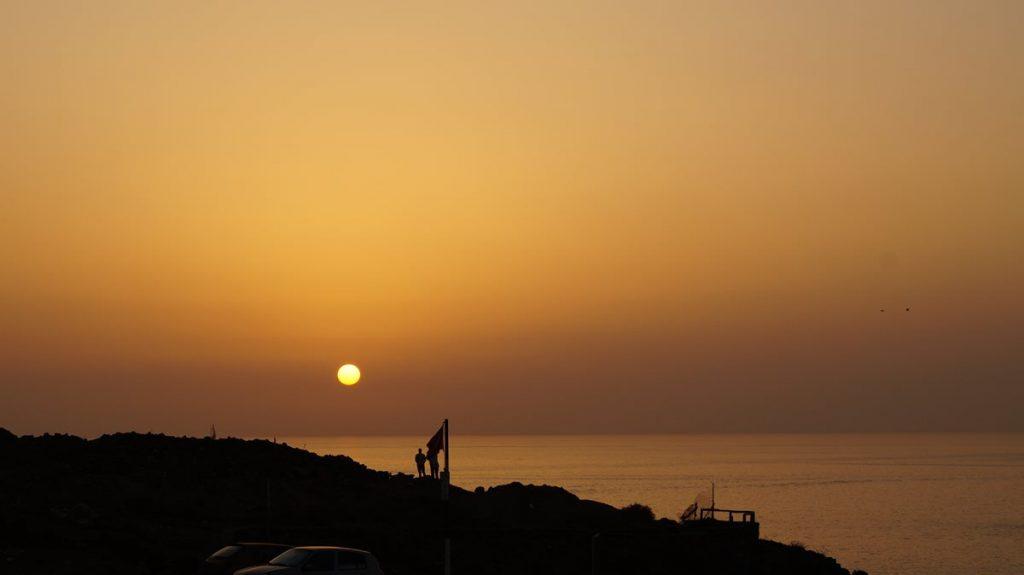 oświadczyny-Gran-Canaria
