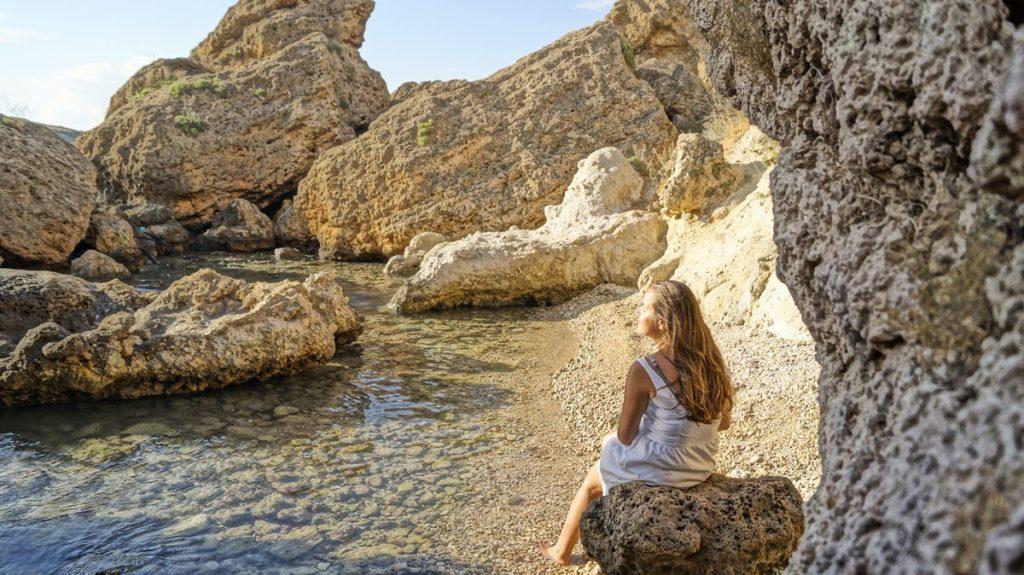 oświadczyny-Grecja-Kreta