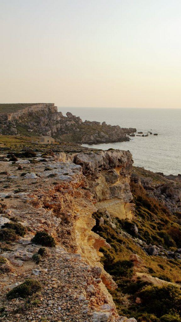 oświadczyny-na-Malcie