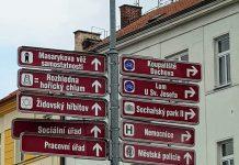 czeskie słowa zabawne