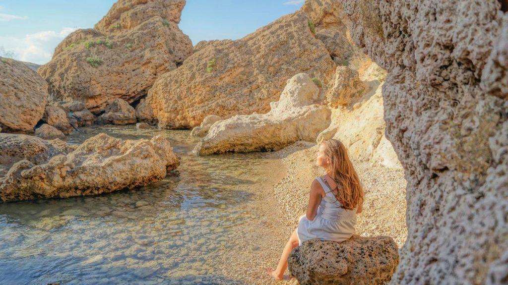 Almyrda-Kreta