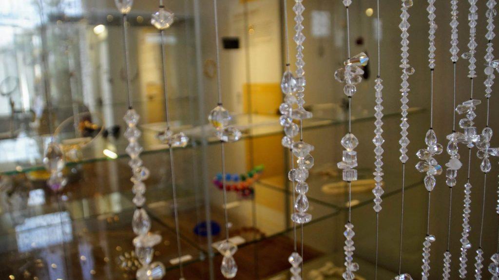 Muzeum-Szkła-w-Jabloncu-nad-Nysą