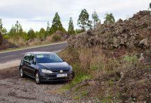 Ubezpieczenie wkładu własnego w wynajmie samochodu