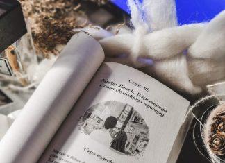 selfpublishing- jak wydać książkę