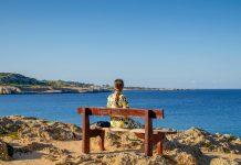 Jak nauczyć się odpoczywać