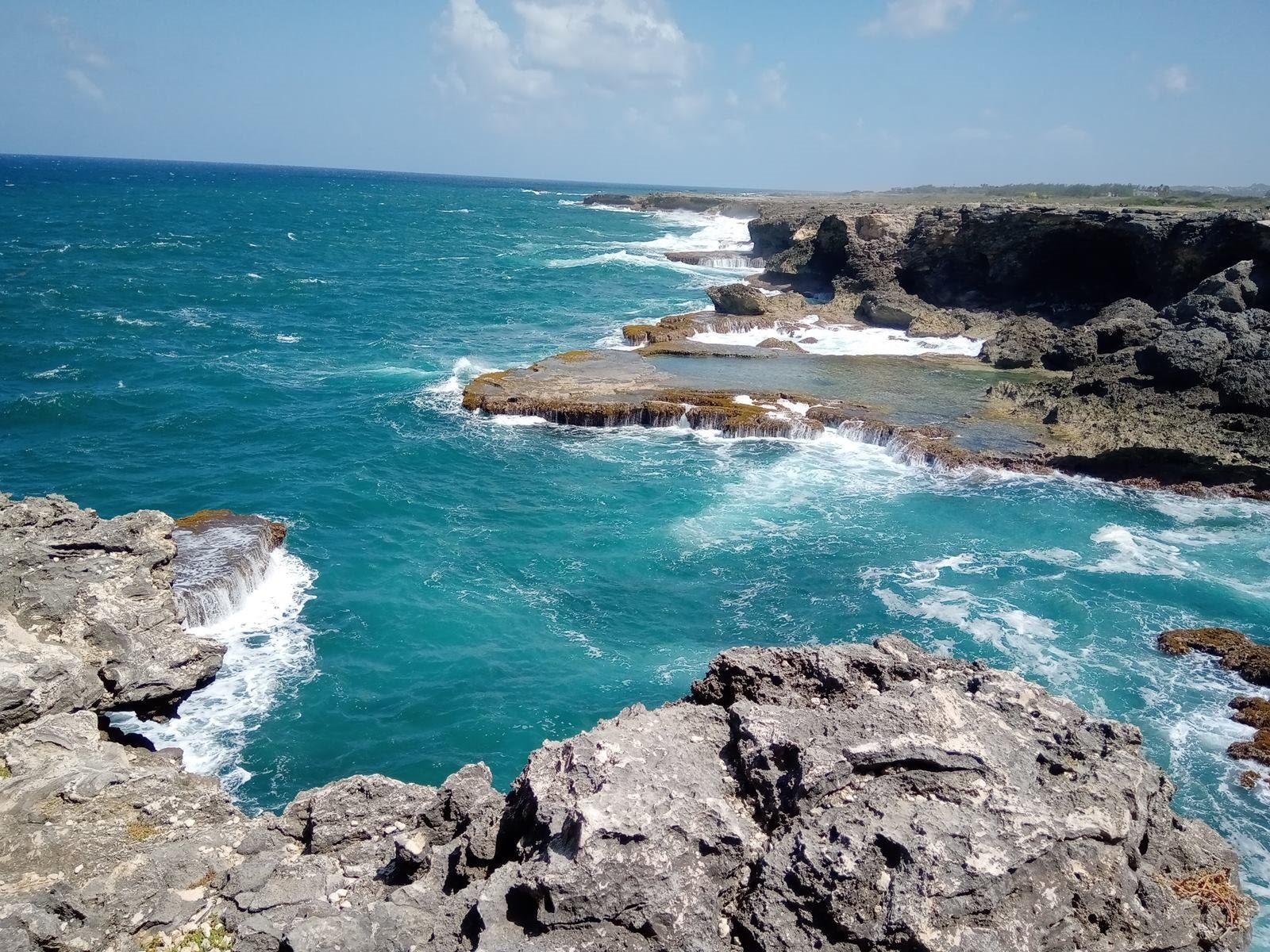 Północ Barbadosu