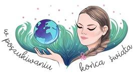 Blog podróżniczy | W Poszukiwaniu Końca Świata